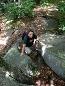 courtneyrock