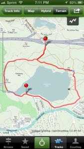 trail map 8:23:13