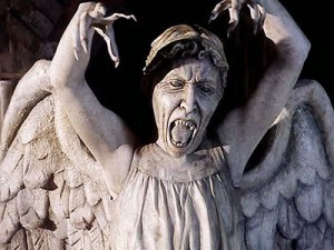 weepingangels